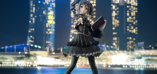 ranko_in_the_city_03