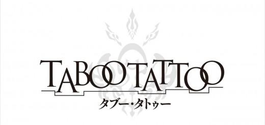 tabootattoo_01.jpg